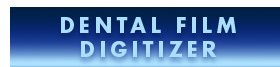 Dental Film Digitizers
